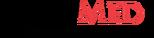 Equimed logo