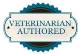 Veterinarian Authored