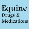 Drugs and medications image