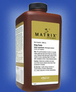 Matrix Altrenogest Oral (swine)