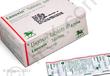 Lanoxin  Digoxin Tablets