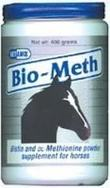 Bio-Meth Powder