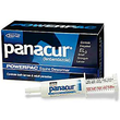 Panacur Injectable Paste