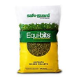 Equi-bits® Top Dress Pellets