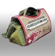 Hydrogen Peroxide Kit