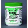 AniFlex Pyrilamine Maleate Powder