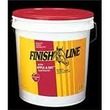 Finish Line Sodium Bicarbonate