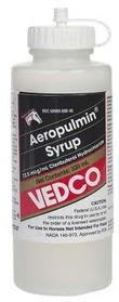 Auropulmin Ventipulmin Syrup