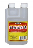 Permethrin 10 Spray Concentrate