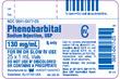 Acepromazine maleate injection