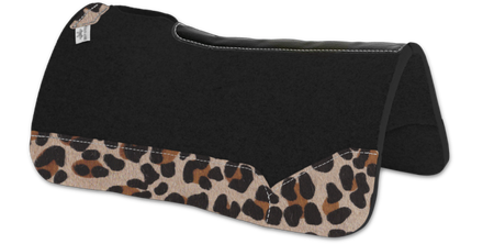 Best Ever Saddle Pads Announce New OG Collection   EquiMed
