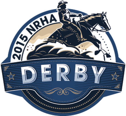 Excitement for horses and riders at NRHA Derby